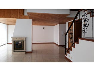 Apartamento en venta en Santa Paula 218m²