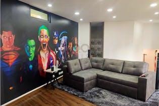 Casa en venta en La Calera de 5 habitaciones