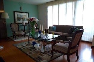 Apartamento en venta en Altos De La Pradera 108m² con Piscina...