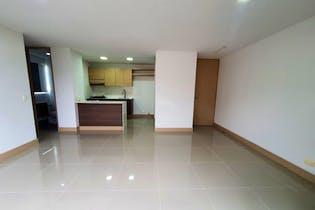 Apartamento en venta en Loma Del Indio, 70m² con Gimnasio...