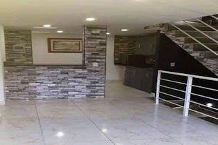 Casa en venta en Casco Urbano El Carmen de Viboral, de 112mtrs2