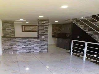 Ciudadela San Fernando, casa en venta en Casco Urbano El Carmen de Viboral, El Carmen de Viboral