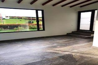 Casa en venta en Lomitas de 347m²