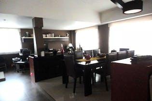 Apartamento en venta en La Cabrera con Gimnasio...