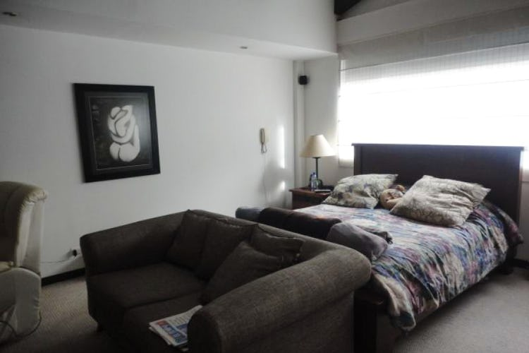 Foto 11 de Apartamento En Venta En Bogota Chico Reservado