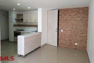 Altos de Valparaíso, Apartamento en venta en Calle Larga de 68m² con Gimnasio...