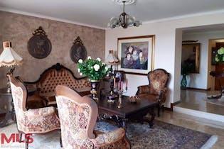 Montevideo, Apartamento en venta en Los Balsos Nº 1 de 210m² con Piscina...