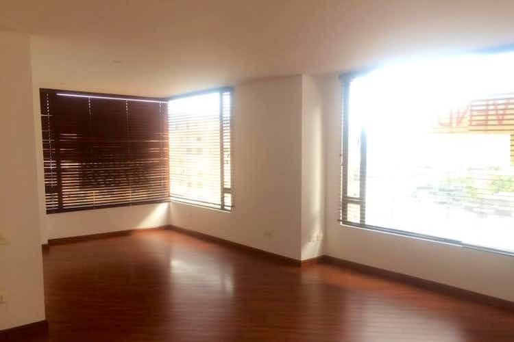 Portada Apartamento en Sotileza, Colinas de Suba - 148mt, tres alcobas, dos garajes