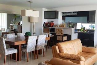 Prados de Zúñiga, Apartamento en venta en Bosques De Zuñiga 117m² con Gimnasio...