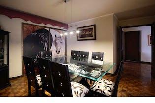 Apartamento en venta en Candelaria con acceso a Balcón