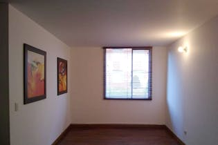 Apartamento en venta en Portales Del Norte, 58m²