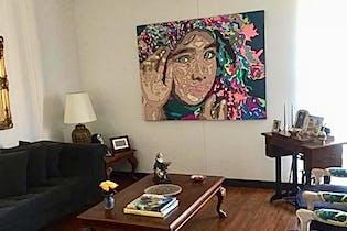 Apartamento en venta en Calleja Baja con Zonas húmedas...