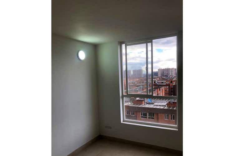 Portada Apartamento en venta en La Coruña, 42mt