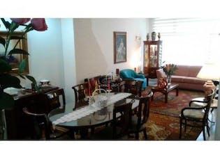 Casa en venta en Puente Largo, 220mt de dos niveles