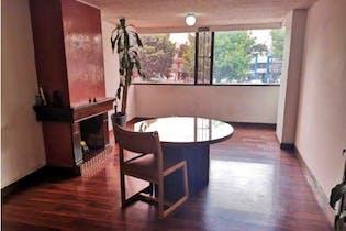 Apartamento en venta en Barrio Pasadena de dos habitaciones