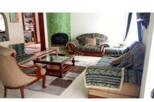 Casa en venta en La Alhambra, 346mt de dos niveles