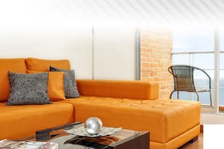 Vista al Parque del Salitre, Apartamentos en venta en Modelo de 2-3 hab.
