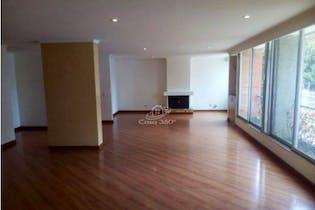 Apartamento en venta en Barrio Pasadena 197m² con Gimnasio...