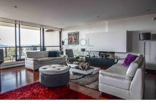 Apartamento en venta en Usaquén con acceso a Gimnasio