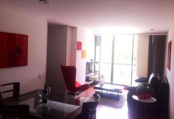 Apartamento en venta en Batán con acceso a Gimnasio