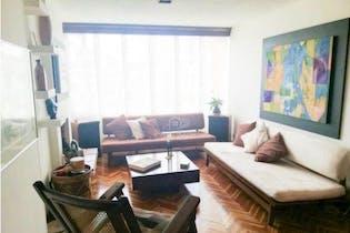 Apartamento en venta en La Alhambra de 3 habitaciones