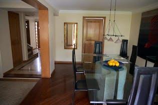 Casa en venta en Niza Suba, 223m²