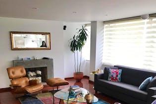 Apartamento en venta en El Chico, 190m²
