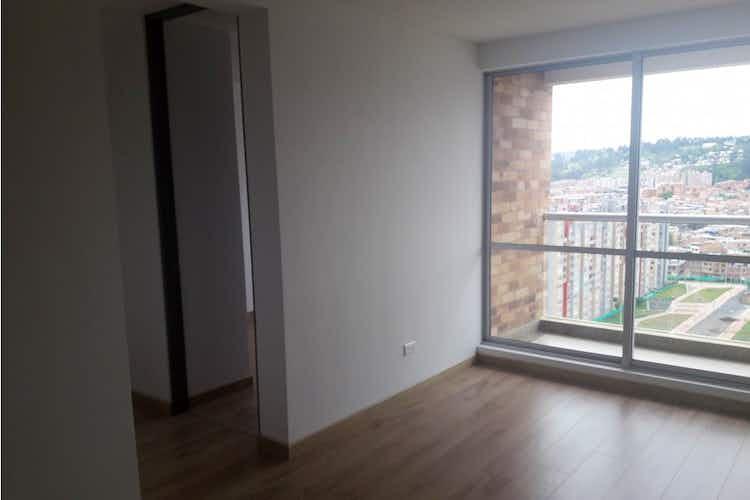 Portada Apartamento en venta en Tuna Baja de dos habitaciones