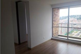Apartamento en venta en Suba con Balcón...