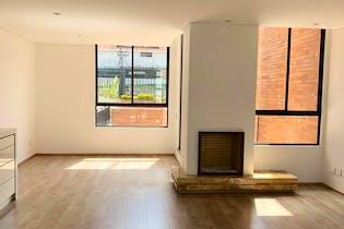Casa en venta en La Campiña de 158m² con Zonas húmedas...