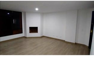 Apartamento en venta en Contador 104m² con Bbq...