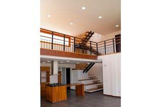 Casa en venta en La Ceja, 540m² con Jardín...