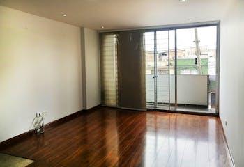 Apartamento en venta en San Jose De Spring, 69m²