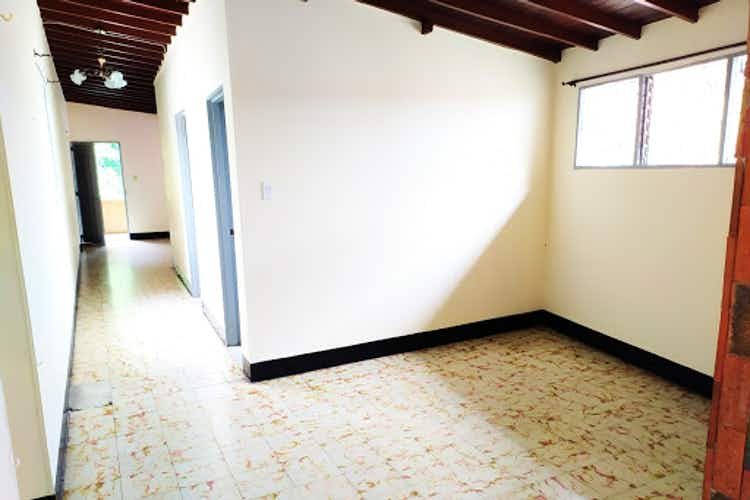 Portada Casa en venta en Campo Valdés de 200mts