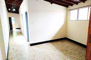 Casa en venta en Campo Valdés No. 2 de 5 alcobas
