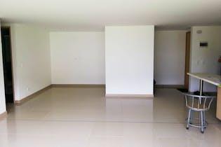 Apartamento en venta en Loma San Jose de 97m² con Piscina...