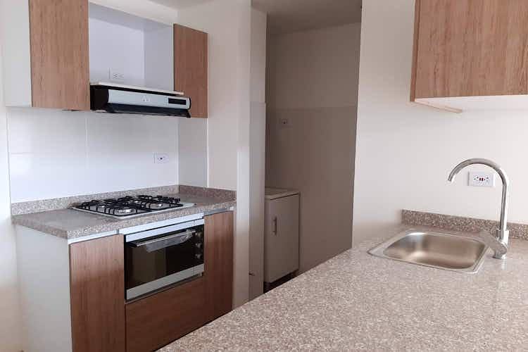 Portada Apartamento en venta en Ciudad Jardín Sur de tres habitaciones