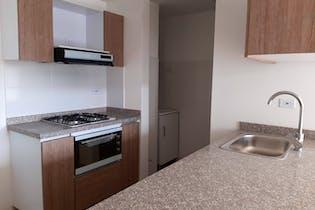 Apartamento en venta en Ciudad Jardín Sur de tres habitaciones