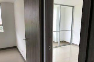 Lisboa, Apartamento en venta en Suramerica de 2 hab. con Gimnasio...