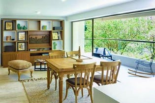 Arabella, Apartamento en venta en Loma De Los Bernal de 120m² con Piscina...