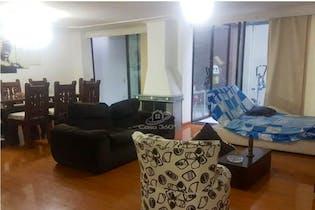 Apartamento en venta en Batán de 117m²