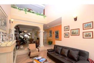 Casa en venta en Batan 216m²
