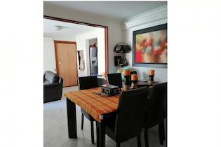 Apartamento en venta en Castropol de 82m² con Gimnasio...