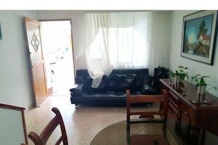Casa en venta en Belén San Bernardo con acceso a Jardín