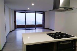 Apartamento en venta en Loma Brujas con Piscina...