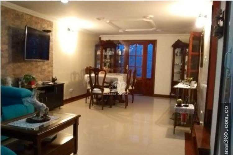 Portada Casa en venta en Garcés Navas, 172mt de dos niveles