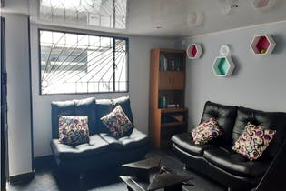 Casa en venta en Favidi de 4 hab.