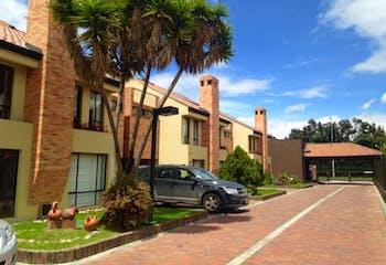 Casa En Venta En Bogota Gratamira