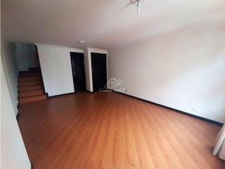 Apartamento en venta en Prado Pinzón, Bogotá