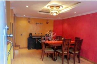 Casa en venta en Suba con Bbq...